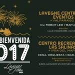 ano-nuevo-2016-lavegne-valparaiso-vina